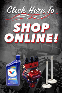 Click Here To Shop Speed City Online