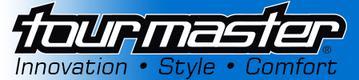 Image result for tourmaster logo