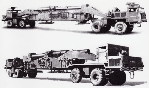 m777a2 howitzer technical manual pdf