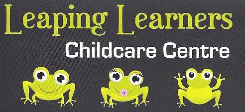 parramattachildcare.com.au local child care & services ...