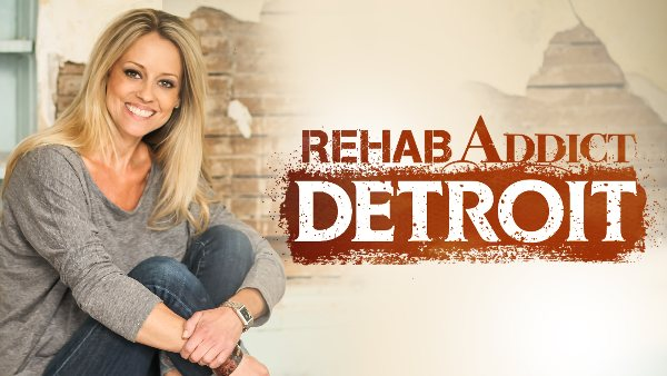 Gallery detroit stone 586 244 4084 for Rehab addict net worth